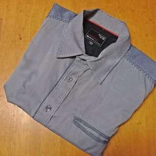 Ventino Clothes (Short)