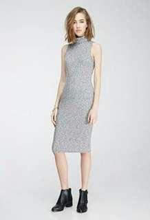 #cintadiskon FOREVER 21 DRESS