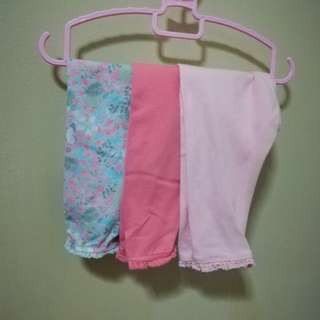 Mothercare Pants size 6-9 months
