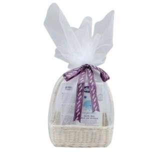 Chicco隋棠代言品牌 新生兒專用 寶貝提籃禮盒