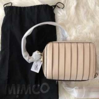 Mimco Revel Hip Bag
