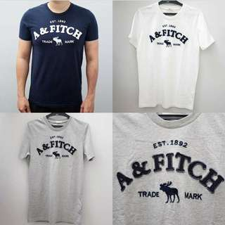 Abercrombie A&Fitch T-Shirt