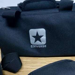 Duffle Bag/ Gym Bag