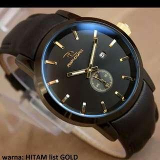 Jam tangan Ripcurl pria cool