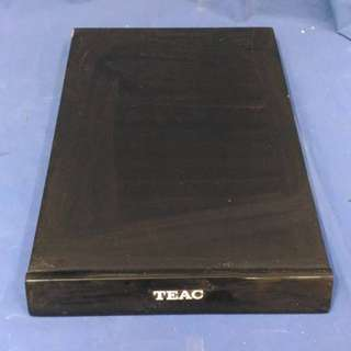 Teac DVD Mini System TC-500D 音響機 本底座