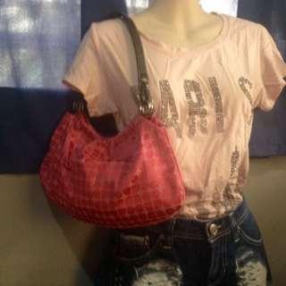 Kate Spade Shoulder bag from japan
