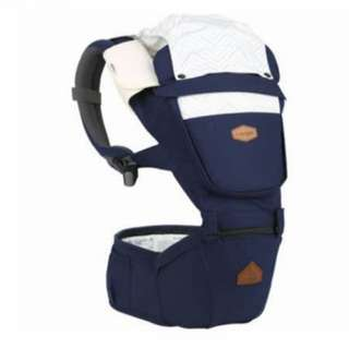 Baby Carrier I-Angel