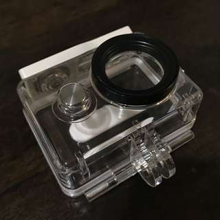 Xiao Yi (2k) camera original water proof casing