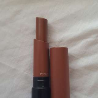 Authentic MAC Nude Lipstick