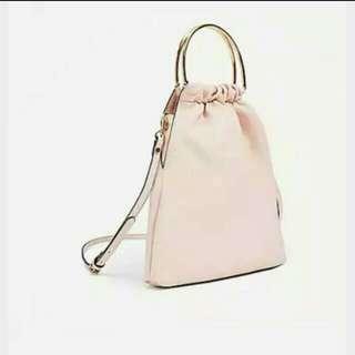 6 bags Zara marc jacobs sephora cost $200