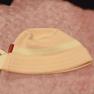 🚚 ✨降價囉Me coq sportif針織帽