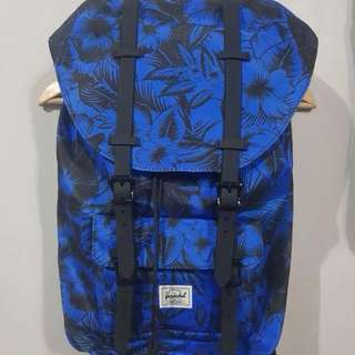 Herschel Little America 23.5 L Backpack