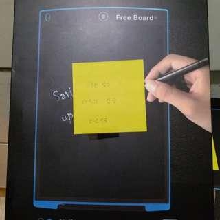 LED畫板
