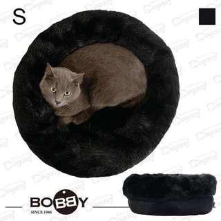 法國名床Bobby雍容華麗窩 高質感 特殊長毛睡窩