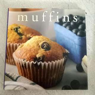 About Muffins