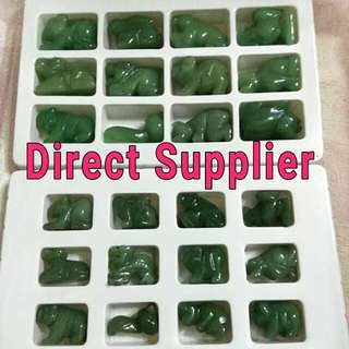 Direct Supplier For Zodiac Series 十二生肖的直接供应商