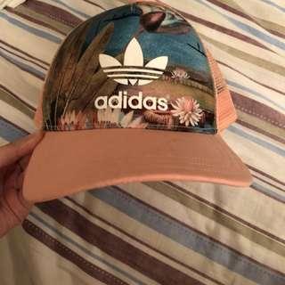 Adidas cap