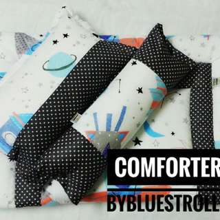 Comforter baby 📣special price