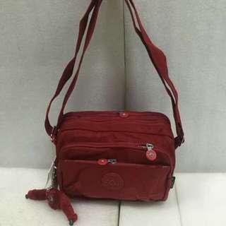 Kipling slingbag