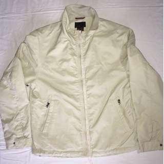 Authentic Zara Man Jacket