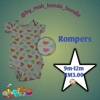 Rompes
