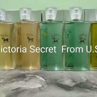 Authenthic Victoria Secret