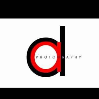 Photographer / videographer for all occasions in laguna and cavite