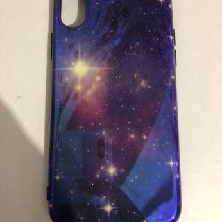 iPhoneX手機殼