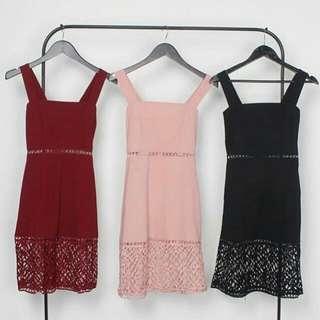 Dress MC-2175