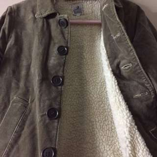 Hakka Japan Jacket for boys around 4-6 years old