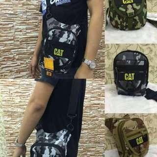 CAT Bodybag