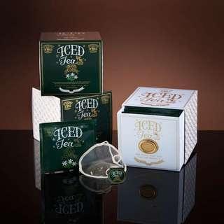 40% off!!! NEW!! TWG Iced Tea - Grand Jasmine