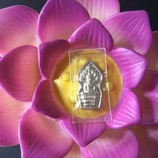 Phra Na Prok