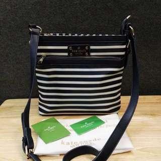 Kate Spade Sling Bag Sale!! 2 for Php2,300