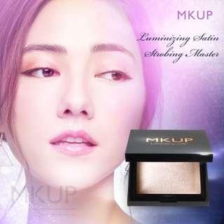 MKUP Luminizing Powder