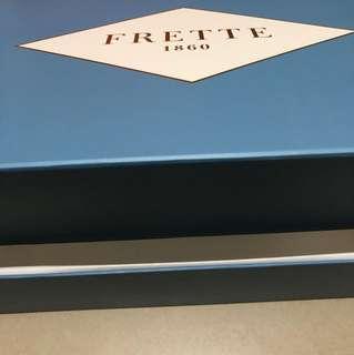 FRETTE 紙盒