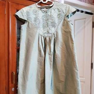 Preloved party minidress