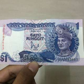 Rm 1 notes