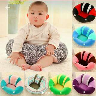 Baby Support Seat Cushion
