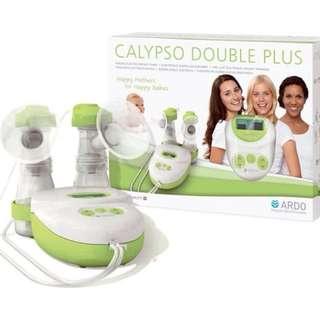 Ardo Calypso Double Eletric Breast Pump