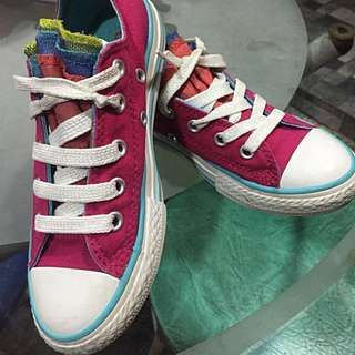 ORI CONVERSE SHOES