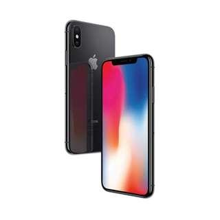 RECONTRACT Iphone / Iphone8