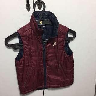 Terranova Jackets