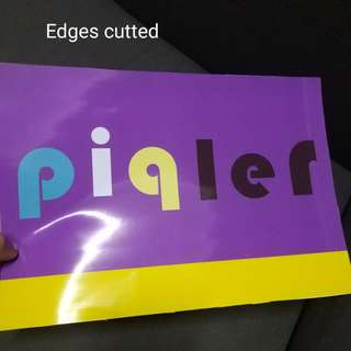 Glossy Photo Paper A4 Size Double sided 200g Inkjet Printer