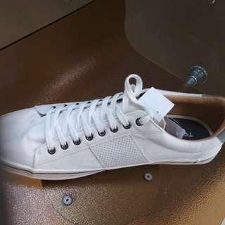 Topman shoe casual