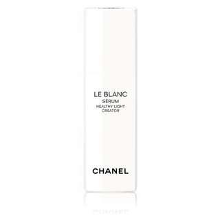 Chanel Le Blanc Serum Healthy Light Creator