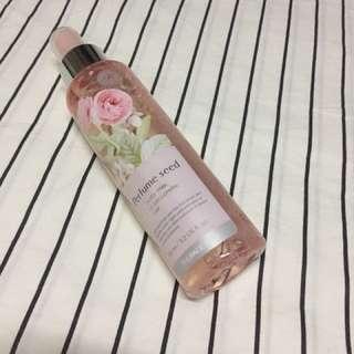 The Face Shop Rose Body Mist