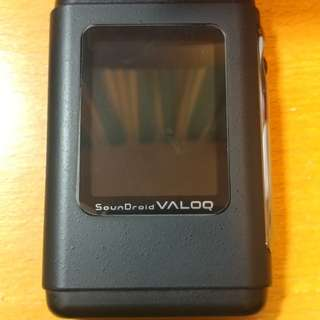 VentureCraft VALOQ 8GB