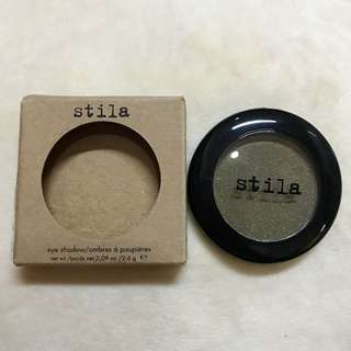 Stila Eyeshadow - La Douce
