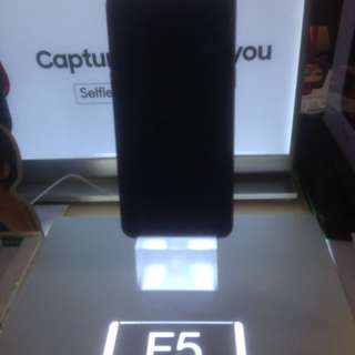 OPPO F5 Pro (Cash atau Cicilan Tanpa CC)